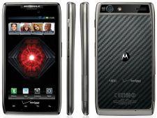 Motorola RAZR Maxx soseste in Europa