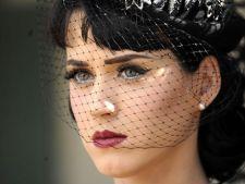 10 lucruri inedite despre Katy Perry