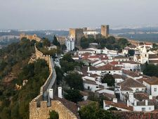 Destinatii medievale nestiute care merita o vizita