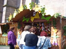 Vacanta de Paste in Germania: destinatii si preturi