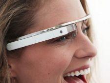 Google a prezentat Project Glass, ochelari pentru realitate augmentata