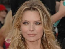 Michelle Pfeiffer, premiu in  cadrul CinemaCon