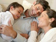 Romania, locul 80 in topul celor mai fericite tari din lume