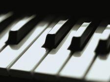 Aniversarile muzicale ale saptamanii 9-15 aprilie 2012