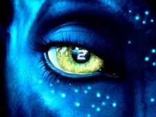 Avatar 2 va fi lansat in 2015