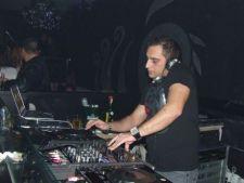 DJ Rynno: