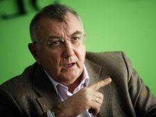 Andrei Chiliman vrea sa demisioneze din PNL