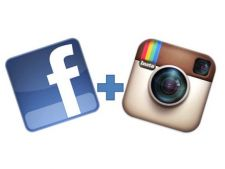 Facebook a cumparat aplicatia Instagram