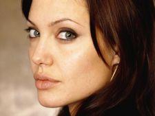 Magnificent, cu Angelina Jolie in rolul principal, se lanseaza in 2014