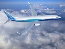 Noutati la companiile aeriene: servicii speciale si oferte de zbor