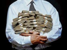 Vrei cariera si bani? Vezi ce parere au romanii despre bogati