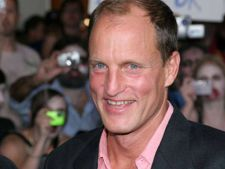 Woody Harrelson, baiat rau in Out of Furnace