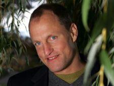 Woody Harrelson si Matthew McConaughey, intr-un serial politist