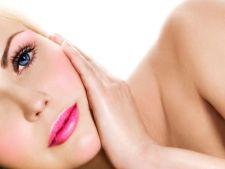 Lucruri pe care nu le stiai despre pielea ta