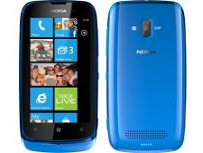Nokia Lumia 610 convinge Orange sa aduca platile NFC in Romania