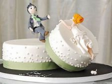 Cum sa iti gasesti un nou partener dupa divort