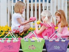 Idei de cadouri de Paste pentru copii