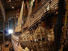 Muzeele de top ale lumii