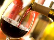 Coplata pentru pacientii internati cu intoxicatie de alcool