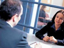 Locuri de munca in tara: poti alege din aproape 10.000 de oferte