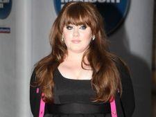 Adele, cea mai bogata tanara artista din Marea Britanie