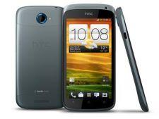 HTC One S are vopseaua sarita? HTC inlocuieste telefoanele cu defecte