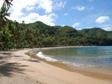 Cele mai frumoase plaje pustii