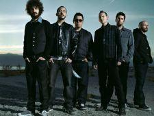 Top 7 cele mai bune piese Linkin Park