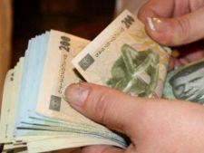 Cati bani au cheltuit romanii de Paste