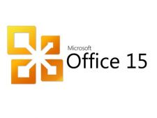 Microsoft Office 15, un pas mai aproape de cloud