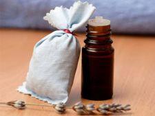 Arome homemade pentru parfumarea casei