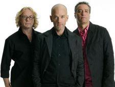 Top 7 melodii R.E.M.