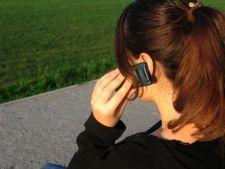 Legea privind stocarea datelor de trafic de telefonie, aprobata de deputati