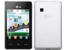 LG continua seria Cookie cu un dual-SIM: LG Cookie Smart