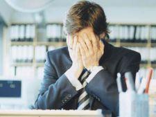 Cum sa faci fata stresului la serviciu