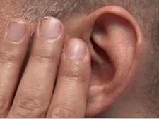 Cum sa tratezi acasa durerile urechilor