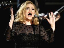 Adele si  LMFAO au primit cele mai multe nominalizari la Billboard Music Awards