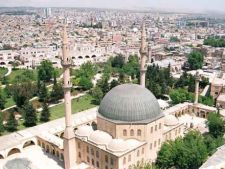 Destinatii necunoscute ale Turciei