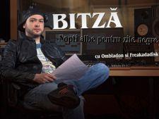 Clip nou: Bitza -