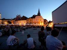 Festivalul International de Film Transilvania lanseaza programul