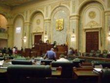 544647 0812 senat