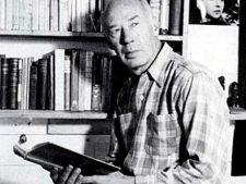 Top carti Henry Miller