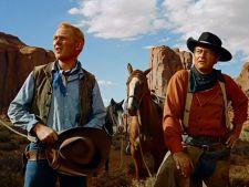 Cele mai bune filme western