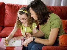 Proiect de lege: Test psihologic pentru persoanele care au grija de copii romanilor care muncesc pes