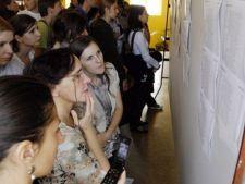 4.000 de romani vor participa la programe de formare profesionala gratuite