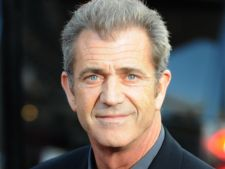 Mel Gibson ar putea apare in Machete Kills