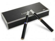 ADVERTORIAL Ce este si cum funtioneaza tigara electronica eGo