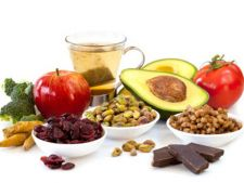 Cele mai bune alimente antiimbatranire