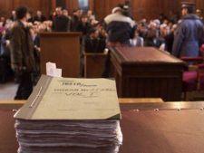 E oficial! Bugetarii vor avea liber pe 30 aprilie. Magistratii vor lucra!