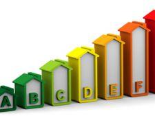 Certificatul energetic, obligatoriu in vanzarea locuintei
